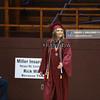 Biggersville Graduation2020-390