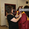 Biggersville Graduation2020-15