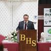 Biggersville Graduation2020-172