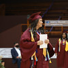 Biggersville Graduation2020-330