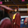 Biggersville Graduation2020-249