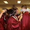 Biggersville Graduation2020-11