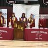 Biggersville Graduation2020-135