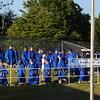 Booneville Graduation2020-19