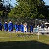 Booneville Graduation2020-12