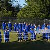 Booneville Graduation2020-18
