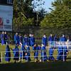 Booneville Graduation2020-20