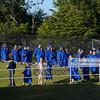 Booneville Graduation2020-16