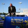 Booneville Graduation2020-6