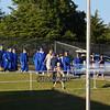 Booneville Graduation2020-13