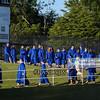 Booneville Graduation2020-17