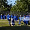 Booneville Graduation2020-15