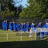 Booneville Graduation2020-14