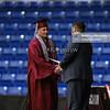 Kossuth Graduation2020-800