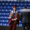 Kossuth Graduation2020-1534