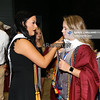 Kossuth Graduation2020-8