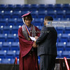 Kossuth Graduation2020-677