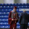 Kossuth Graduation2020-989