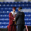Kossuth Graduation2020-527