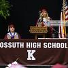 Kossuth Graduation2020-222