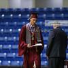 Kossuth Graduation2020-988