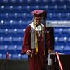 Kossuth Graduation2020-669