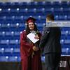 Kossuth Graduation2020-695