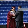 Kossuth Graduation2020-471