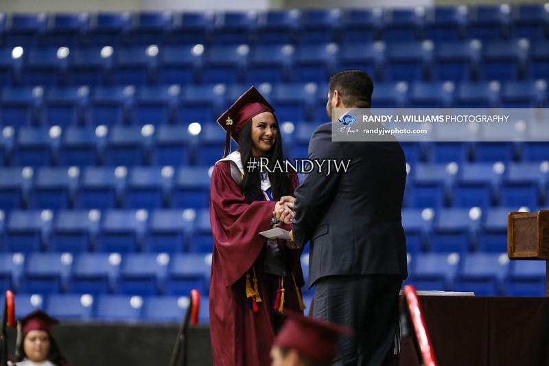 Kossuth Graduation2020-446