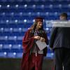 Kossuth Graduation2020-1008