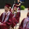 Kossuth Graduation2020-397