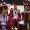 Kossuth Graduation2020-381