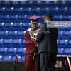 Kossuth Graduation2020-664
