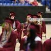 Kossuth Graduation2020-400