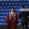 Kossuth Graduation2020-461