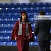 Kossuth Graduation2020-567