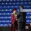 Kossuth Graduation2020-1422
