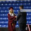 Kossuth Graduation2020-416