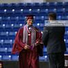 Kossuth Graduation2020-424