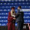 Kossuth Graduation2020-757