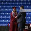 Kossuth Graduation2020-956