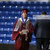 Kossuth Graduation2020-1537