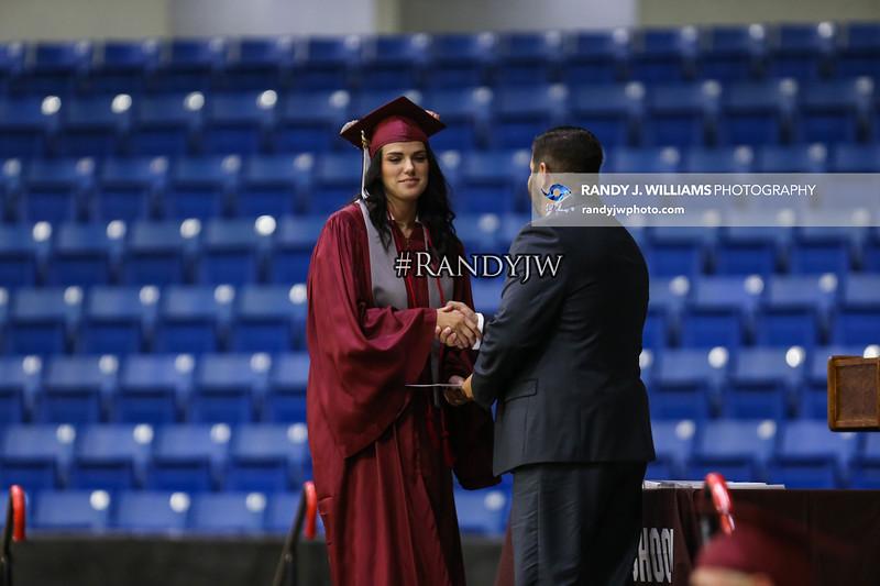Kossuth Graduation2020-572
