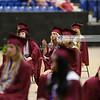 Kossuth Graduation2020-399