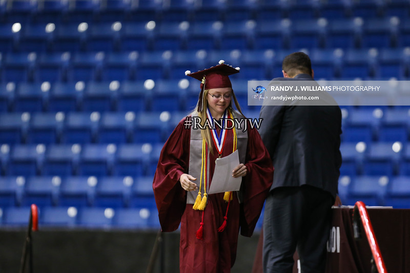Kossuth Graduation2020-1057