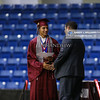 Kossuth Graduation2020-773