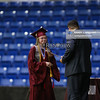 Kossuth Graduation2020-1053