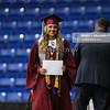 Kossuth Graduation2020-1520