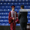 Kossuth Graduation2020-1013