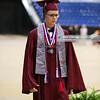 Kossuth Graduation2020-146